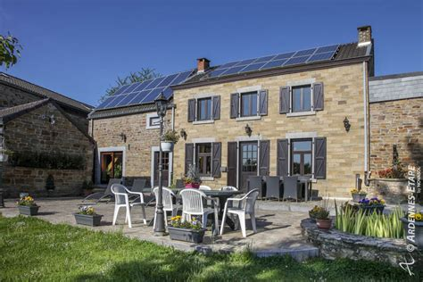 Cottages To Rent In by Charming And Authentic Ardennes Cottage For 9p To Rent In Modave