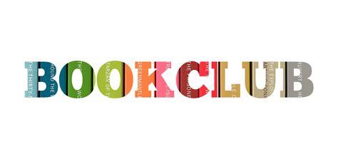 Book Club by Book Club Carver Schools