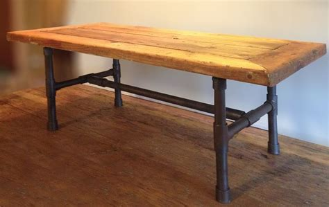 diy reclaimed wood table legs 1436 best images about diy on the family