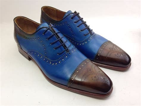 handmade shoes made to order handmade shoes custom order shoes