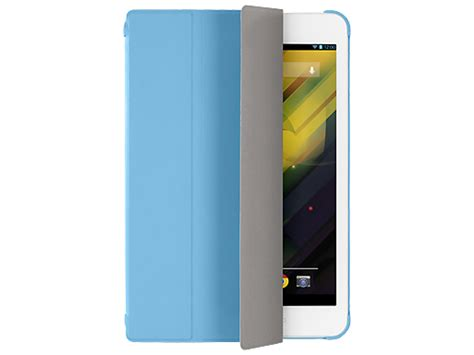 blue sushi casing hp hp 8 blue tablet hp 174 official store