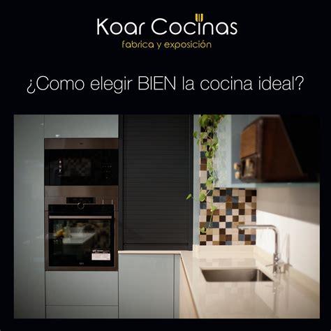 de  material pongo los muebles de cocina cocinas koar