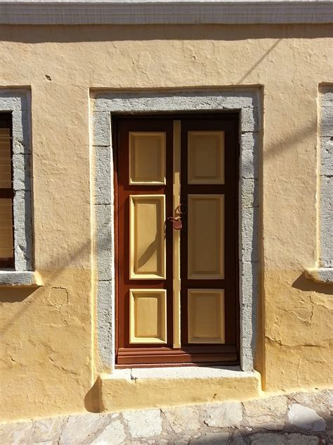 door transition door transition how to work out threshold transition