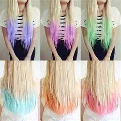 best diy hair color 2015 top 6 ombre hair color ideas for buy