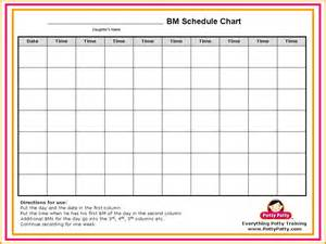 Calendar Chart Template by Abc Behavior Chart Printable Template New Calendar
