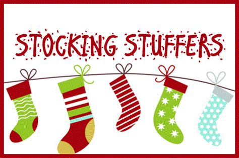 Stocking Stuffers | chic luxuries chic luxuries stocking stuffer gift guide 2014