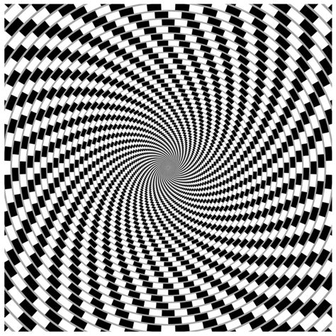 ilusiones opticas hemisferios cerebrales ilusi 243 n 243 ptica optical illusion ilusion optica