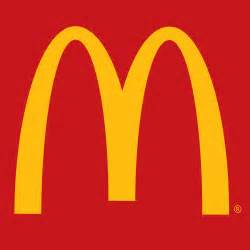 Macdonals Mcdonald S Summer Specials Mcfloat Summer Medley Little