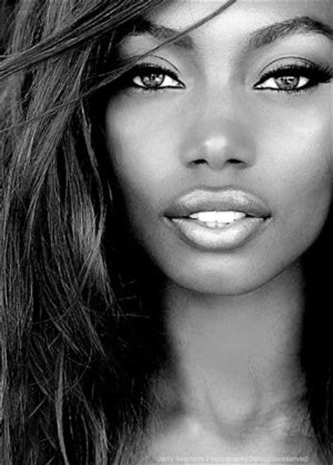 beautiful black women on pinterest black beauty beauty maisha the most beautiful black woman in the world