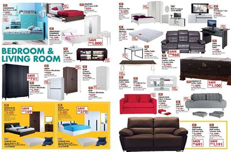 living index calam 233 o mix match for bedroom living room at index living mall aeon while stocks last71163 71163