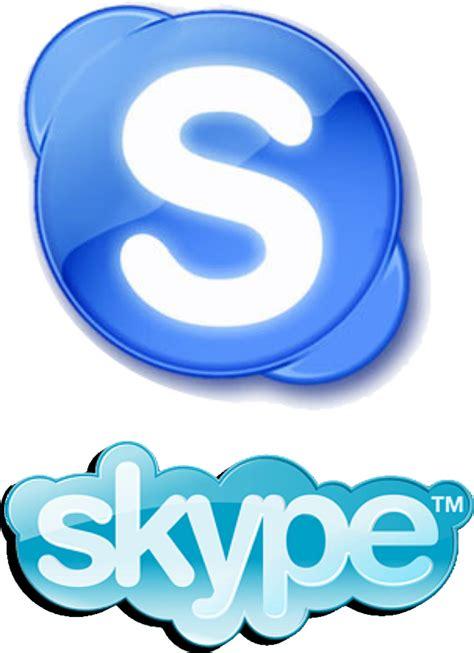 www skype welcome to sam s softwares blog skype 6 10 32 104 offline