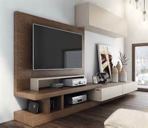 tv media wall systems modern furniture contemporary