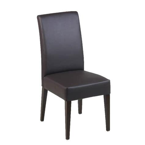 chaise de restaurant code fiche produit 4557415
