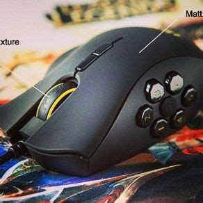 Mouse Razer Di Indonesia 17 best images about razer gaming gear indonesia on frequency response technology