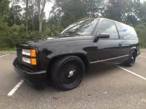 Chevrolet Tahoe 2 Door For Sale 2 Door 2wd Tahoe For Sale Autos Post