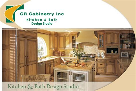 kitchen and bath design studio kitchen and bath design studio peenmedia com
