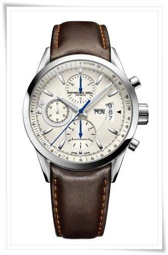 2013 best luxury watches for 500