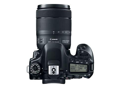 top canon canon eos 80d digital photography live