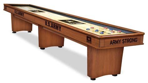 bar shuffleboard table shuffleboard quality tables bar stools pool table foosball table air hockey table