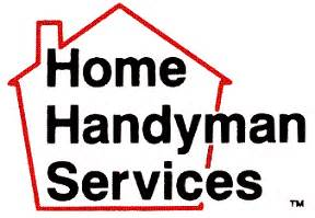 home handyman home handyman services