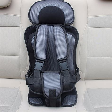 child car seats for six year olds adjustable baby car seat for 6 months 5 years baby