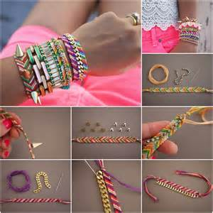 Diy Dollhouse Chandelier Diy Bracelets Guide Patterns