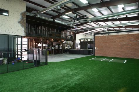 1 Bedroom Apartments In Phoenix mlb man cave eclectic living room phoenix by red