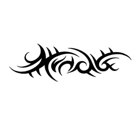 tattoo designs with hidden letters tribal names starting with the letter m woo