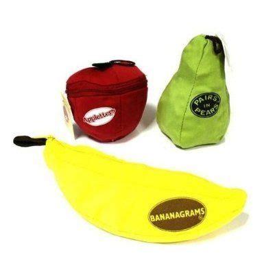 bananagrams appletters pairs in pears 3