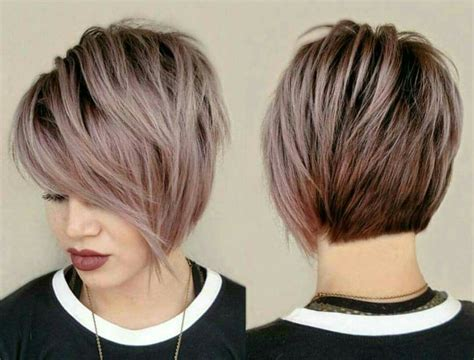 Collection Of Average Cost For Haircut And Dye Average Womens