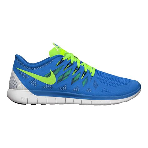 nike sport shoes for sport shoes is nike really the best option consumster