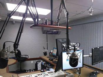 microphone ceiling mount ideas music studio pinterest