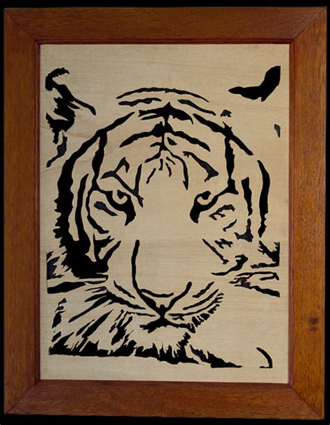 patterns free scroll saw download military scroll saw patterns free download plans free