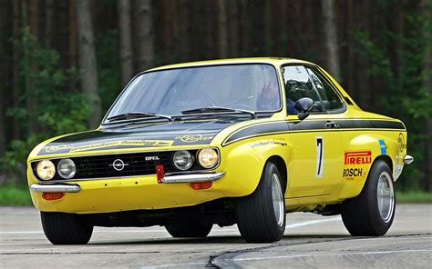opel kadett rally car bangshift com how would you build it or them these two