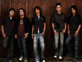 free download mp3 armada hanya ingin setia january 2010 mp3 ringtone lyrics video clip download for free