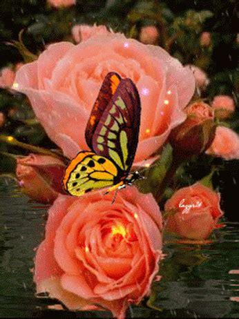imagenes gifs hermosos paisajes gifs imagenes gifs mariposas y flores gifs