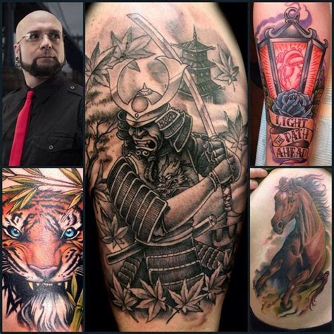 sausage tattoo artist 164 best images about walter quot sausage quot frank tattoos on