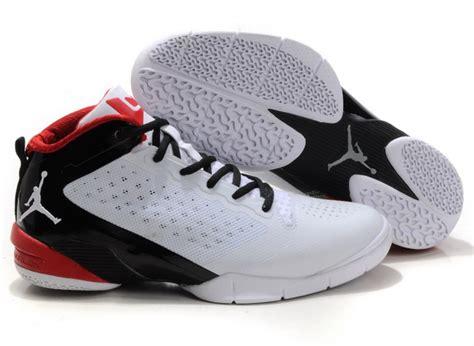 shoes at footlocker dunks shoes shoes at footlocker cheap