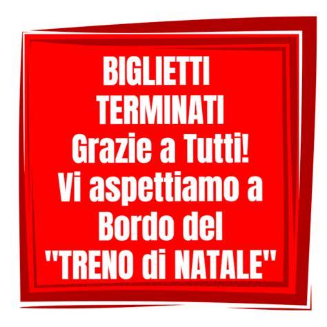 La Carrozza Matta Associazione Culturale Storico Ferroviaria Quot La Carrozza