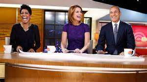 today show nbc s today to air live musical written by kathie lee gifford the hollywood reporter