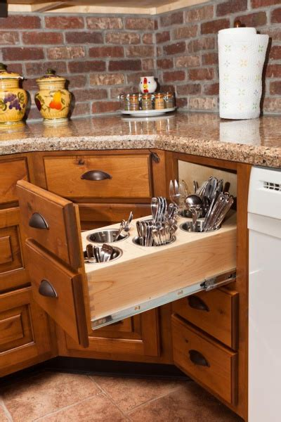 kitchen slide out drawers woodworking talk woodworkers