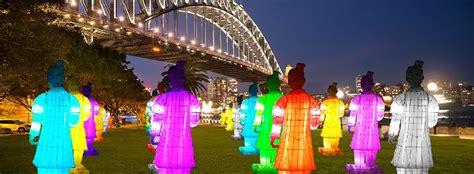 new year warrior lanterns top ways to celebrate lunar new year in sydney sydney