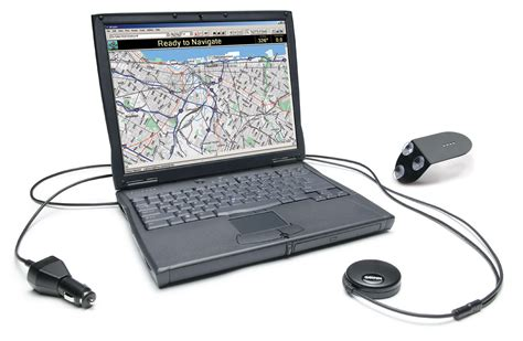 Gps Search Optimus 5 Search Image Gps On Pc