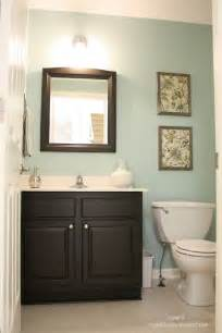 bathroom cabinet paint color ideas bathroom design collections wall color valspar s glass