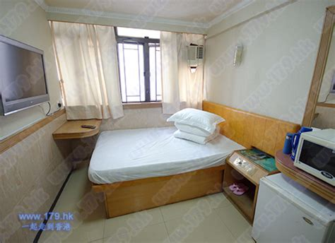 cheap motel rooms astronaut s hotel cheap motel guest house room booking in mongkok budget accommodation