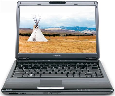 product price toshiba c640 x4012 price in india