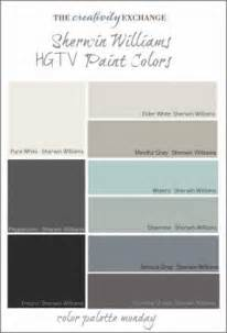 colors that go with gray exterior wall decor foter