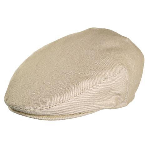 Promo Paket Squishy Master B Squishy Kit Squishy Diy b2b jaxon cotton cap flat caps