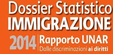 ufficio immigrazione ancona ancona incontra i maggiori esperti di immigrazione della