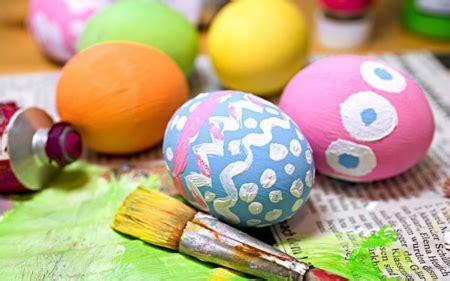 nexus 7 easter egg easter eggs easter wallpapers and images desktop nexus